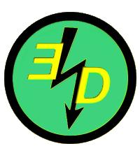 EN-DOR