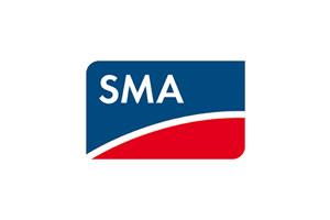 SMA Poland